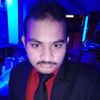 MIR Iqbal