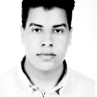 Youssef Hinda