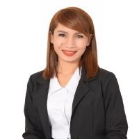 Cherry Jane Lavilla