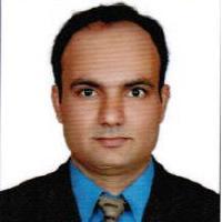 Furqan Naseer