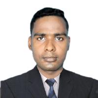 Goutam Maity