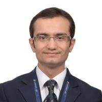 Pranay Mehra
