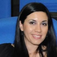 Despina Georgiou