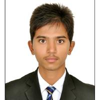 Abhishek Prajapat