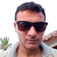 Jaswant Singh Chauhan