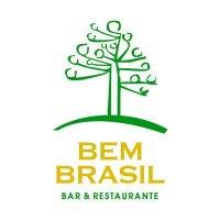 BemBrasil Restaurants