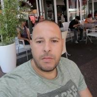Emir Khelouf