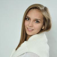Frederika Kollarova