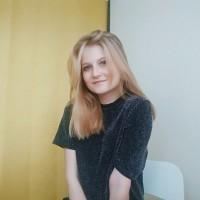 Kseniya Ivleva