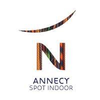 Novotel Annecy Centre Atria