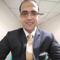 Khaled Ahmed Yahya