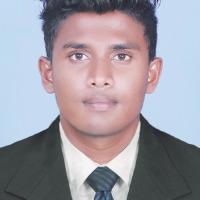 Pasindu Naveen