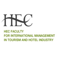 HEC Faculty for International Management in Tourism and Hotel Industry