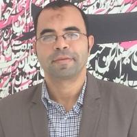Mohamed Hemida malatan