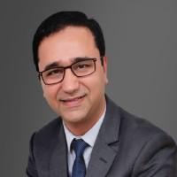 Nadeem Ashraf
