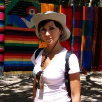 Silvia Antonelli