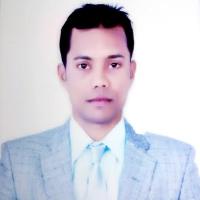 Salman Fateh ali