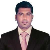 Vipin Jayachandra Babu