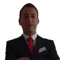 Emanuele Mady