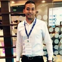 Ahmed Ayachi
