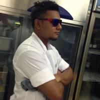 Thilan Shalinda