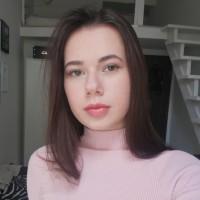 Zaharcika Alina