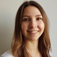 Magdalena Gehart