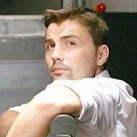 Eugeniu Fetescu