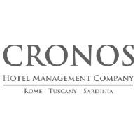 CRONOS:        Rome | Tuscany | Sardinia