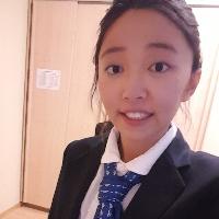 Pin-Chi Chen