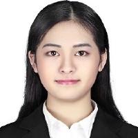 Yunyun ZHANG