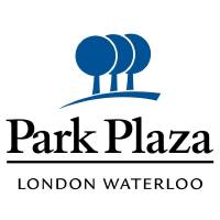 Park Plaza London Waterloo