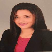 Monica Emeel