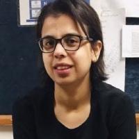 Vidhi Pahuja