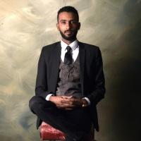Elhassan Hassan