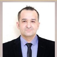 Omar Mir