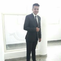 Chandandeep Rana