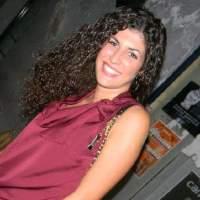 Ramona Gangi