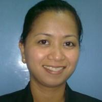Joevilene Lopez