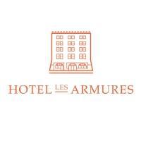 Hôtel Les Armures