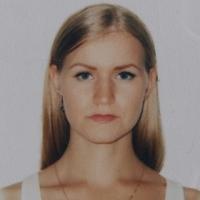 Anna Lelikova