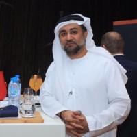 Bader Ahmed Alansaari