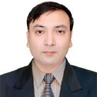MOHAMMAD RASHID QURESHI