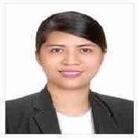 Shiela Marie Roco