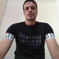Ibrahim Maarouf