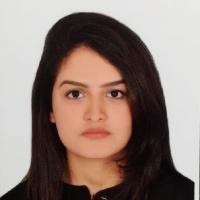 Darshna Suresh