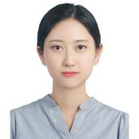 Hwan Young Kim
