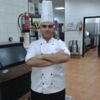 Maged Akeil