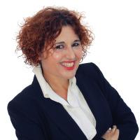 Ana Noguera Tapias