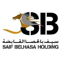 Saif Belhasa Group